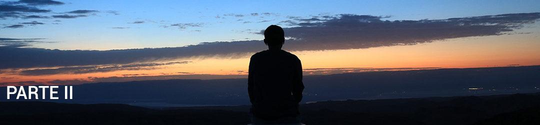 Maestría del pensamiento: Pensar y Sentir