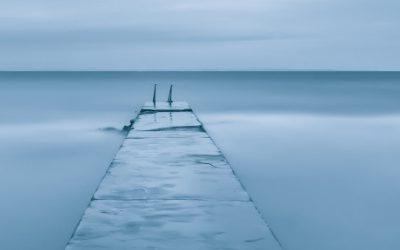 Como ver el verdadero camino de la consciencia